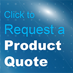 Click to request a quote